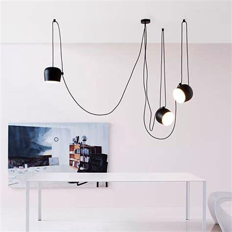 Top 10 Bathroom Lighting Ideas Design Necessities Ylighting Top 10 Led Pendants Chandeliers Design Necessities Lighting