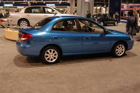 car manuals free online 2004 kia rio parental controls 2004 kia rio blue 200 interior and exterior images