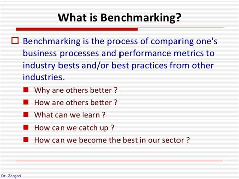 bench manager definition bench market definition 28 images benchmark results high definition editing test