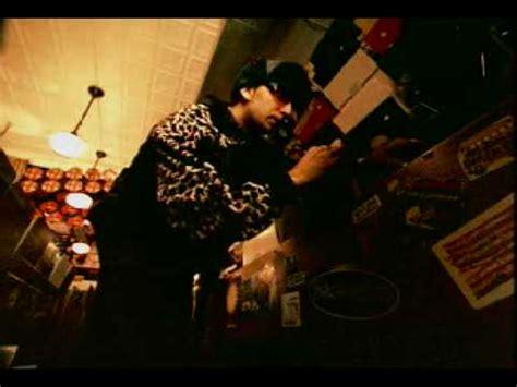 1998 house music dj irene playlist