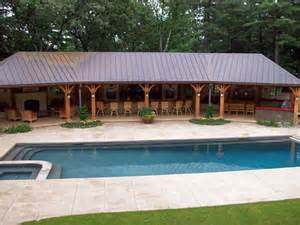 pool cabana designs image search results