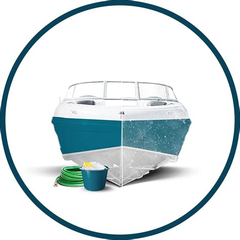 boat wash cartoon free boat cleaning cliparts download free clip art free