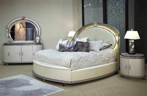 aico bedroom set overture bedroom collection by aico aico bedroom furniture