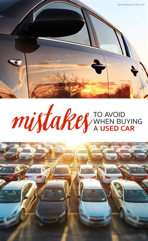 fks medfit presents a solution to avoiding falls in adults aging has ups and downsã falls shouldnã t anything to do with them books 12 mistakes to avoid when buying a used car for your family