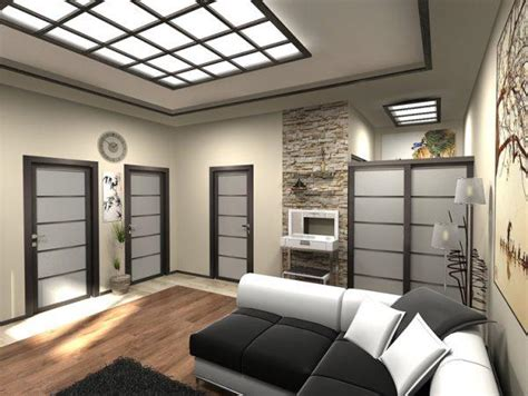 japanese style interior design of me