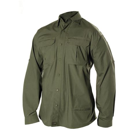 Blackhawk Tactical blackhawk 174 warrior wear tactical shirt 175306