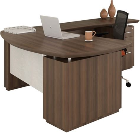 sterling office furniture mayline sterling l shaped left handed 66 quot desk textured