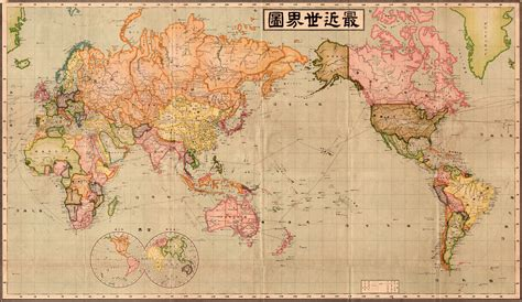 japan world map image the ten largest countries by population 1900 to 2100
