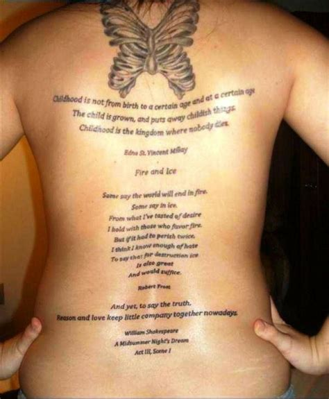 simple tattoo phrases 746 best images about tattoo on pinterest tribal back