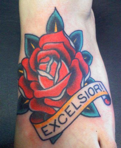 excelsior tattoo i d totally get an excelsior silver lining s