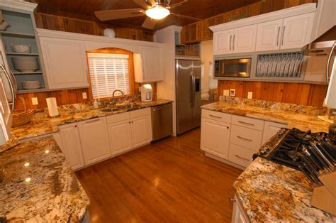 kitchen paneling ideas knotty pine paneling for kitchen wall 29