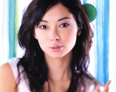 misaki ito facebook ito misaki beautiful women pinterest woman
