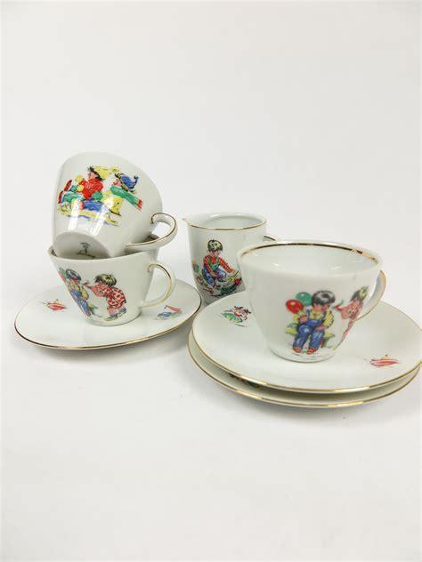 Porzellan Keramik Unterschied by Porzellan Oder Keramik Kunst Chinesische Porzellan