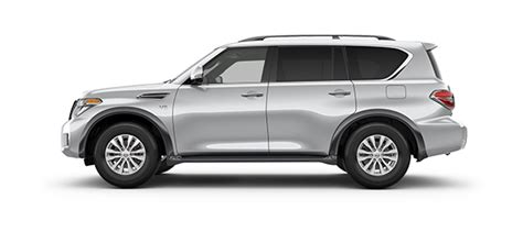 nissan usa inventory new nissan inventory nissan inventory serving