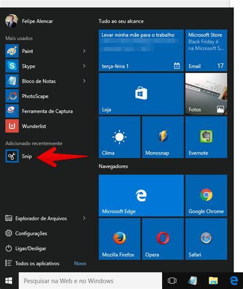como tirar print foto da tela no windows phone 8 8 1 como tirar print no pc com windows 10 dicas e tutoriais