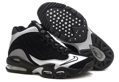 discount nike sneakers buy ken griffey 2 cheap
