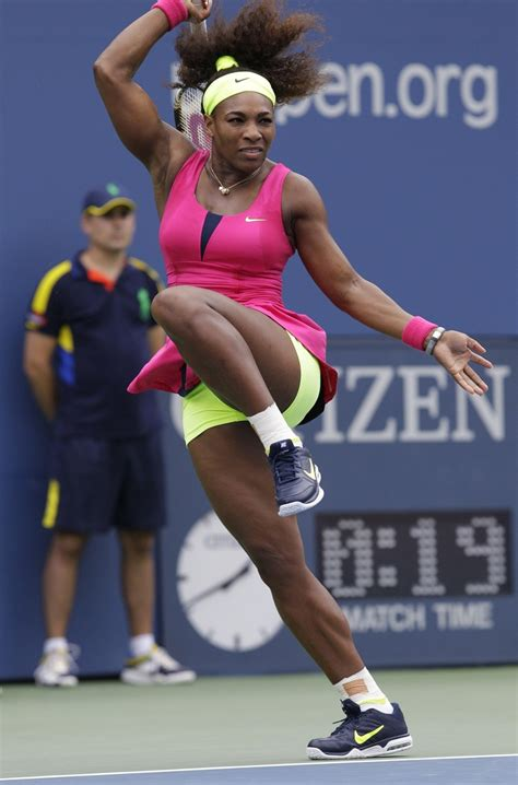 women in sport fifty 1526360926 serena williams at us open 2012 wta women in sports serena williams and tennis