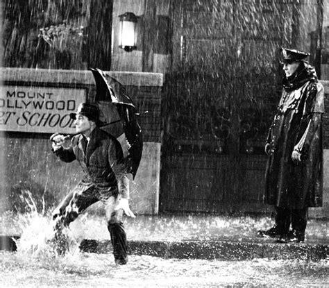 cantando bajo la lluvia singin in the rain cantando bajo la lluvia picture to pin on pinsdaddy