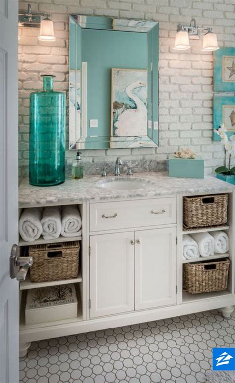 beautiful bathrooms pinterest best small rustic bathrooms ideas on pinterest small cabin design 22 apinfectologia