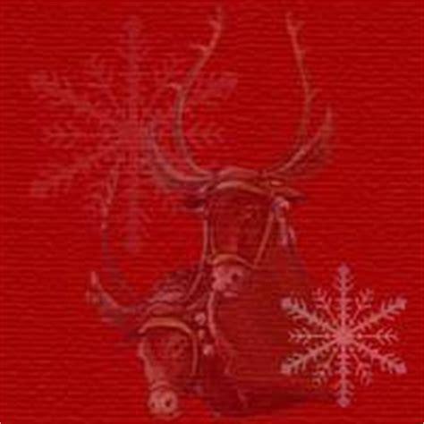 Kostenlose Vorlage Einladung Weihnachten Weihnachten Hintergr 252 Nde Einladung Gru 223 Karte Briefpapier Hintergrund Das Kostenlose Gif