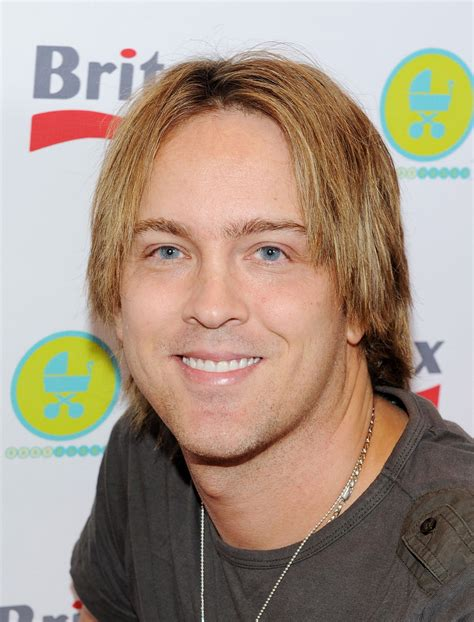 Larry Birkhead Is The by Larry Birkhead Photos Photos Britax And Baby Buggy Host