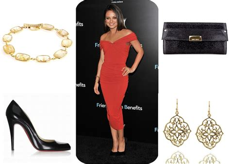 how to dress for a black tie optional event ehow