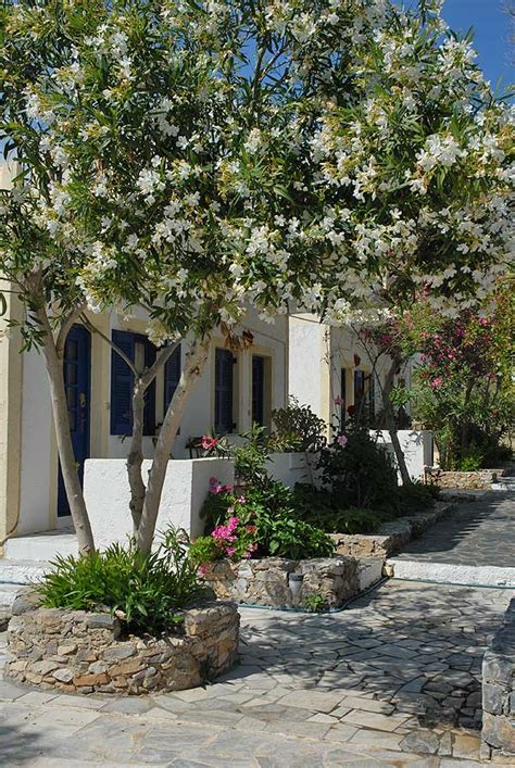 Crete Cottages by Crete Southern Crete Accommodation Frangokastello