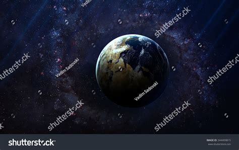 high quality solar systems earth high resolution best quality solar system planet