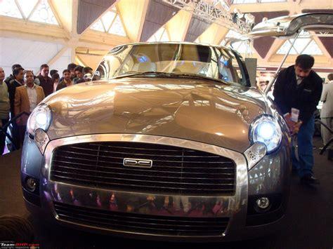 hindustan motors new ambassador car hindustan ambassador revival page 3 team bhp