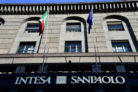 obbligazioni banco popolare 2018 banche italiane e debito sovrano un legame pesa