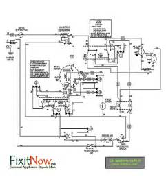 maytag washer mavt834 wiring diagram flickr photo