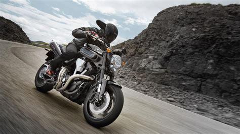 yamaha mt  yamaha yamaha motor motorcycle wheels