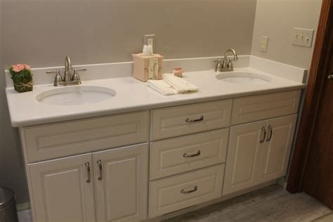 custom built bathroom cabinets vanity all