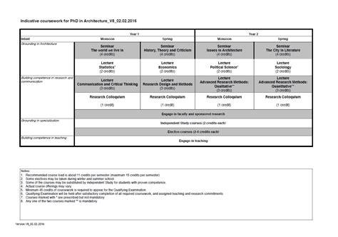 Horse Breeding Business Plan Template English Homework Mixedmartialartscamp Com Equine Business Plan Template