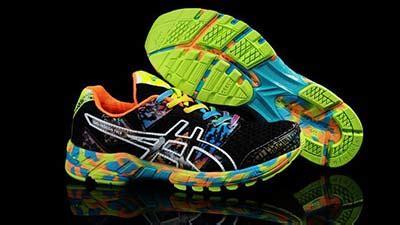 Harga Sepatu New Balance Paling Mahal 10 perusahaan sepatu olahraga terbaik dunia alinil