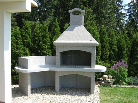 Schöne Kaminöfen 663 by Bauhaus Kamine Elektri Ni Kamin Bijeli 1800 W Kru Na Pe