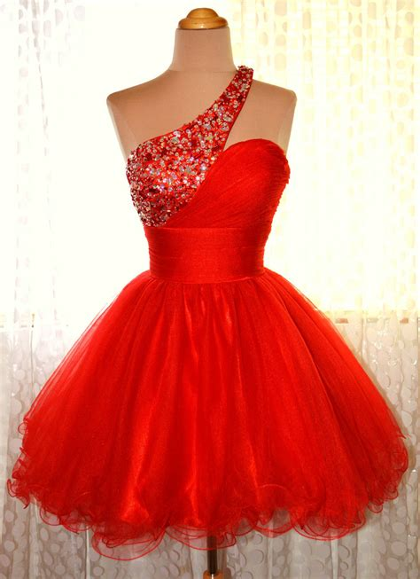 Homecoming Dresses by How To Find Inexpensive Homecoming Dresses