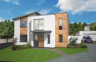 home for sales heritage new homes builders of new homes in