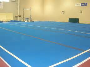 Floor Gymnastics by Pin Floor Gymnastics On Pinterest