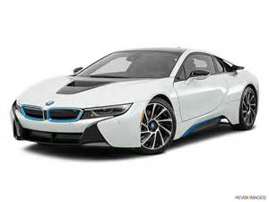 Bmw I8 Cost 2017 Bmw I8 Prices Incentives Dealers Truecar