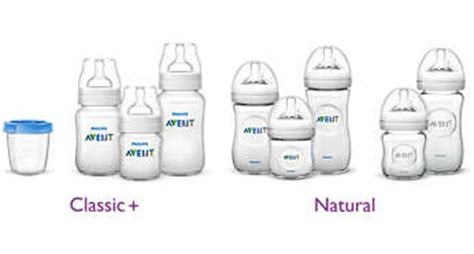 Philips Avent Fast Bottle Baby Food Warmer Defroster Penghangat 32 fast bottle warmer scf355 00 avent