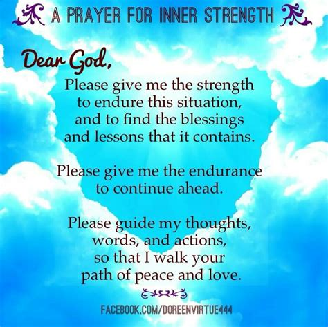 a simple verse and prayer a day one year of devotions to draw nearer to god books inner guidance and strength quotes quotesgram