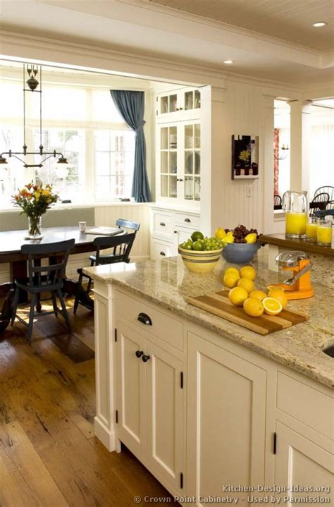 victorian kitchen cabinets victorian kitchens cabinets design ideas and pictures