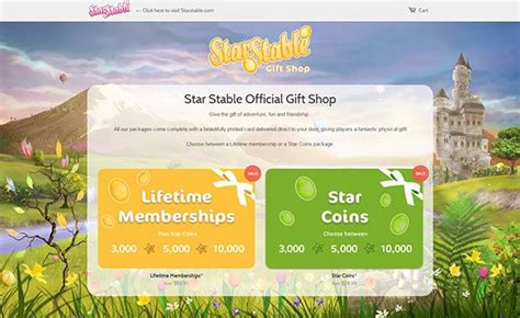 Where To Buy Star Stable Gift Cards - 17 best images about sso star stable on pinterest