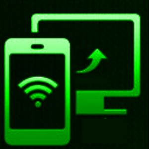 miracast apk wifi display miracast apk for iphone android apk apps for iphone iphone 4