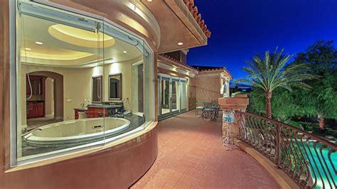 mike tyson las vegas house boxing legend mike tyson buys las vegas mansion for 2 5 million urban intellectuals