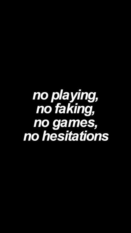 why don't we lyrics | Tumblr