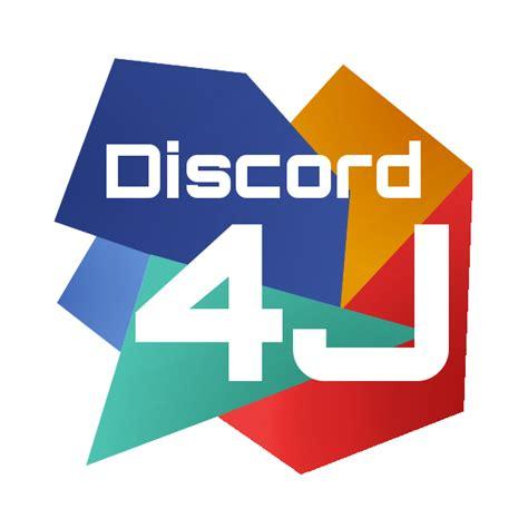 discord java github austinv11 discord4j java interface for the