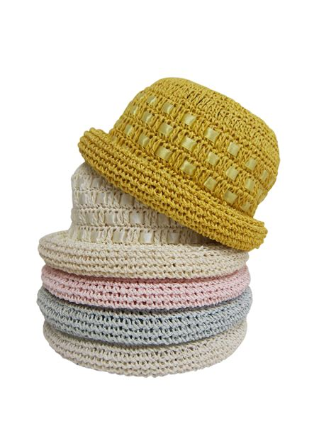 buy lots bulk hats wholesale hats los angeles