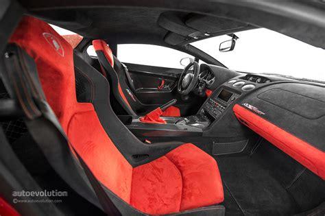 Lamborghini Seats Pics For Gt Lamborghini Aventador Seats